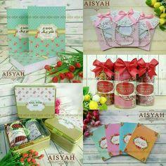 @Aisyah.Souvenir Produsen aneka souvenir islami (Tasbih Buku Yasin Buku doa pernikahan Buku doa kehamilan Majmu' syarif Oleh2 Ibadah haji Oleh2 ibadah umroh dan perlengkapan pengajian lainnya) Info Pemesanan Hub. WA: 085733439228 / Line : @ago2473y . . . #BukuPengajian #BukuYasin #YasinCantik #SouvenirPengajian #SouvenirIslami