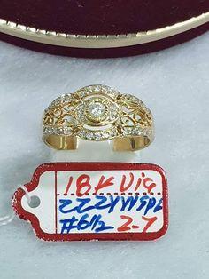 Diamond Rings, Best Sellers, Japan, Facebook, Gold, Japanese, Yellow