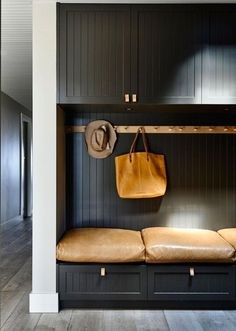 109 best mudroom walk in closet ideas images entrance hall entry rh pinterest com