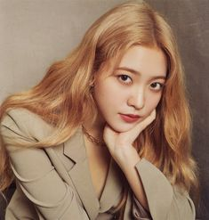 Find images and videos about kpop, red velvet and yeri on We Heart It - the app to get lost in what you love. Seulgi, Kpop Girl Groups, Kpop Girls, Asian Music Awards, Red Velvet Photoshoot, Red Valvet, Red Pictures, Kim Yerim, Korean Girl