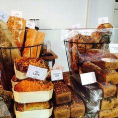 kakku ja leipä keisari leipä - Pesquisa Google