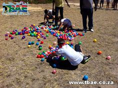 Weizmann Primary School Tribal Survivor team building event in Cape Town, facilitated and coordinated by TBAE Team Building and Events Team Building Events, Primary School, Cape Town, Collection, Upper Elementary, Elementary Schools