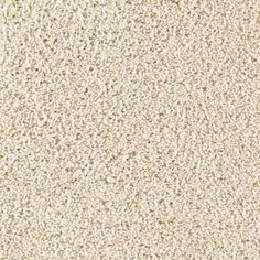 LifeProof Cheyne II - Color Almond Wash 12 ft. Carpet - 0538D-43-12 - The Home Depot