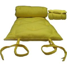 asian futon | Japanese Futon Mattress Amazon