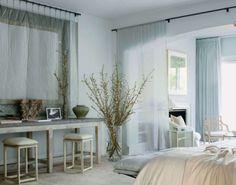 TG interiors: My Dream Home