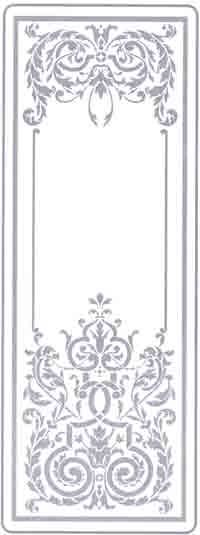 Texas Etched Glass San Antonio etched glass Austin etched glass