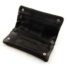 pattern for a tobacco pouch - Google Search