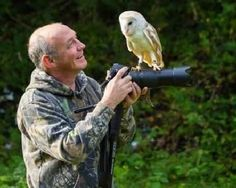 Birds of Prey Photography Course - Newcastle For all budding photographers, there are few images that capture such elegance and power than those of mighty hawks and majestic owls in flight. During this bird of prey photography course in Newcastl http://www.MightGet.com/january-2017-11/birds-of-prey-photography-course--newcastle.asp