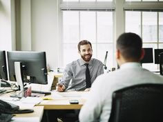 Management Secrets: Pygmalion and Galatea Effects