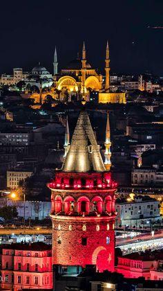 İstanbul'un en iyi go kart pisti İstanbul'un en iyi go kart pisti The post İstanbul'un en iyi go kart pisti appeared first on Urlaub. Istanbul City, Istanbul Travel, Bungalow Haus Design, Places To Travel, Places To Visit, Visit Turkey, Turkey Photos, Beautiful Mosques, Beautiful Beautiful