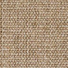 Sisal Carpet | Basing | Naked Flooring