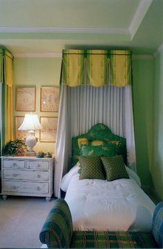 white bedroom design ideas idea bedroom design interior designs ideas for bedrooms #Bedrooms