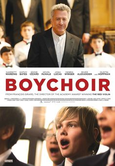 L'Ottava Nota, scheda del film con Dustin Hoffman, leggi la trama e la recensione, guarda il trailer, trova la programmazione del film.