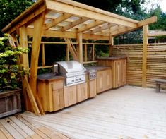 outdoor-grilling-station-ideas-marvelous-best-kitchens-images-on-pinterest-back-1224x1025.jpg (1224×1025)
