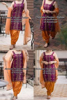 💕 Looking to Designer Punjabi Suits Boutique 👉 CALL US : + 91-86991- 01094 / +91-7626902441 or Whatsapp --------------------------------------------------- #punjabisuits #punjabisuitsboutique #salwarsuitsforwomen #salwarsuitsonline #salwarsuits #boutiquesuits #boutiquepunjabisuit #torontowedding #canada #uk #usa #australia #italy #singapore #newzealand #germany #longsleevedress #canadawedding #vancouverwedding
