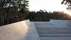 McGregorCoxall_17_189SYD_PimeleaWesternSydneyParklands_SimonWhitbread_4K « Landscape Architecture Works | Landezine