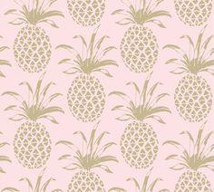 Pina Sola Wallpaper