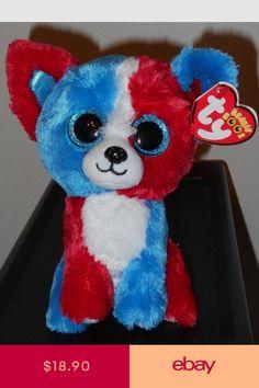 f07b92ce98d Ty Beanie Babies-Original Toys   Hobbies  ebay
