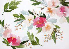 painting_floral4_yaocheng.jpg