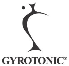 increase my flexibility with Gyrotonics