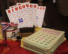 Bingo In Georgetown TX - Contact At  (512)863-8811 Or  Visit – http://www.texascharitybingo.com