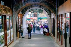 borough-market-mercado-municipal-de-londres-a-bussola-quebrada