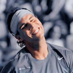 Rafael Nadal, Tennis, Champion, Movies, Movie Posters, Instagram, Roland Garros, Films, Film Poster