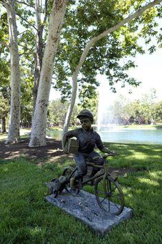 Michael Jackson's Neverland Valley Ranch – 5225 Figueroa Mountain Road, Los Olivos, CA Michael Jackson Live, Jackson Life, Michael Jackson Neverland, Neverland Ranch, Gary Indiana, Magical Home, Ranches For Sale, Santa Barbara County, Valley Ranch