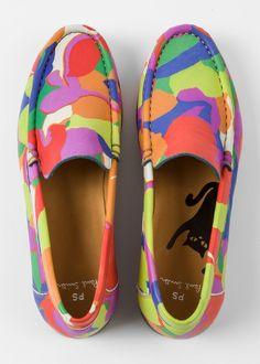 de images chaussures Les meilleures обувь 309 shoes doCrxBe