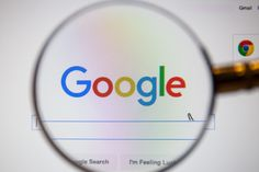 Google Turns Links Black How to Get them Back to Blue - Search Engine Journal