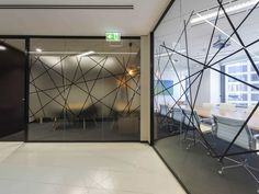 Garda Offices QLD - DC8 Studio Brisbane Cbd, Offices, Divider, Interiors, Interior Design, Studio, Projects, Room, Furniture
