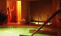 Sundara Inn & Spa – Wisconsin Dells, Wisconsin
