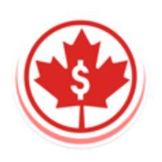 Cash loans seneca sc image 1