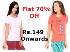 Flipkart Republic Day Offer on Dressberry Women's Clothing, Shirt, casual Shirt, Dress at Rs.149 - Best Online Offer