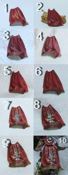 s-media-cache-ak0.pinimg.com originals cf 3e a6 cf3ea643fef1ccb9eb6a030978fabad7.jpg