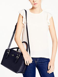 cobble hill sami by kate spade new york