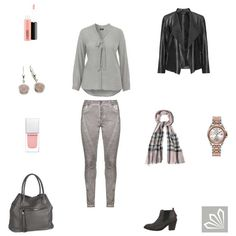Schluppe cool http://www.3compliments.de/outfit?id=129585425