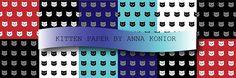 #kittens #kitten #kitty #cat #cats #catpaper #kittenpaper #vectorgraphics #vectorgraphic #vectorart #etsy #graphicdesigner #illustrator #illustration #cliparts #clipart #designedann #designed #designe #wallpaper #digitalwallpaper #catwallpaper #kittywallpaper #sale Vector Graphics, Vector Art, Kitty Wallpaper, Kitten, Clip Art, Messages, Graphic Design, Digital, Etsy