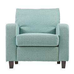 Adeline Arm Chair