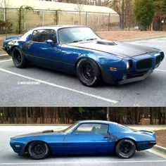 1970 Pontiac Firebird Trans Am Custom Muscle Cars, Custom Cars, Pontiac Firebird Trans Am, Best Classic Cars, Sweet Cars, Us Cars, American Muscle Cars, Chevrolet Camaro, Vintage Cars