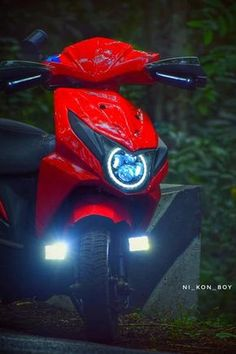 Modified Honda Dio with Angel eye lights - ModifiedX Background Wallpaper For Photoshop, Photo Background Images Hd, Studio Background Images, Car Backgrounds, Editing Background, Picsart Background, Android Wallpaper Vintage, Iphone Wallpaper, Duke Bike