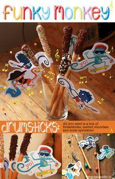 MoodKids online magazine, DIY blog en shopgids met de leukste webshops voor stijlvolle kids met printable art, give away's, DIY en winacties speciaal voor jou.