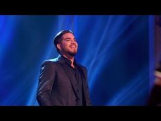 "Adam Lambert - Performing ""Believe"" by Cher - Annual Kennedy Center Honors Cher Videos, Mtv Videos, Music Videos, Adam Lambert, Karma, I Got You Babe, Boy Meets Girl, Cyndi Lauper, Country Music Singers"