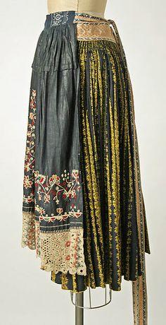 1800-1839, Czech, unspecified, Met Museum