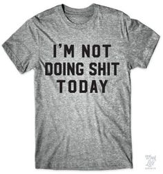 Not Doing Shit #angry #apologize #funny
