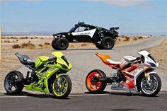 Icon Triumph Daytona 675's Street Motorcycles, Street Bikes, Road Bikes, Best Motorbike, Motorcycle Bike, Triumph Daytona 675, Bike Sketch, Stunt Bike, Custom Sport Bikes