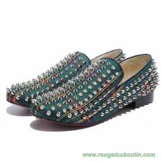 replica mens louis vuitton - 1000+ ideas about Mocassin Homme Pas Cher on Pinterest