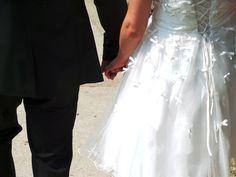 Saison des mariages.. © RL