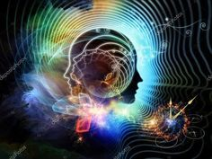Activer votre esprit supérieur   Puissant ADN Healing - Tous les 9 Fréquences solfège. ⚛ - YouTube