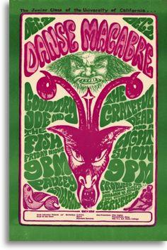 1966-12-02, Pauley Ballroom, Berkeley (Ruth Garbell).